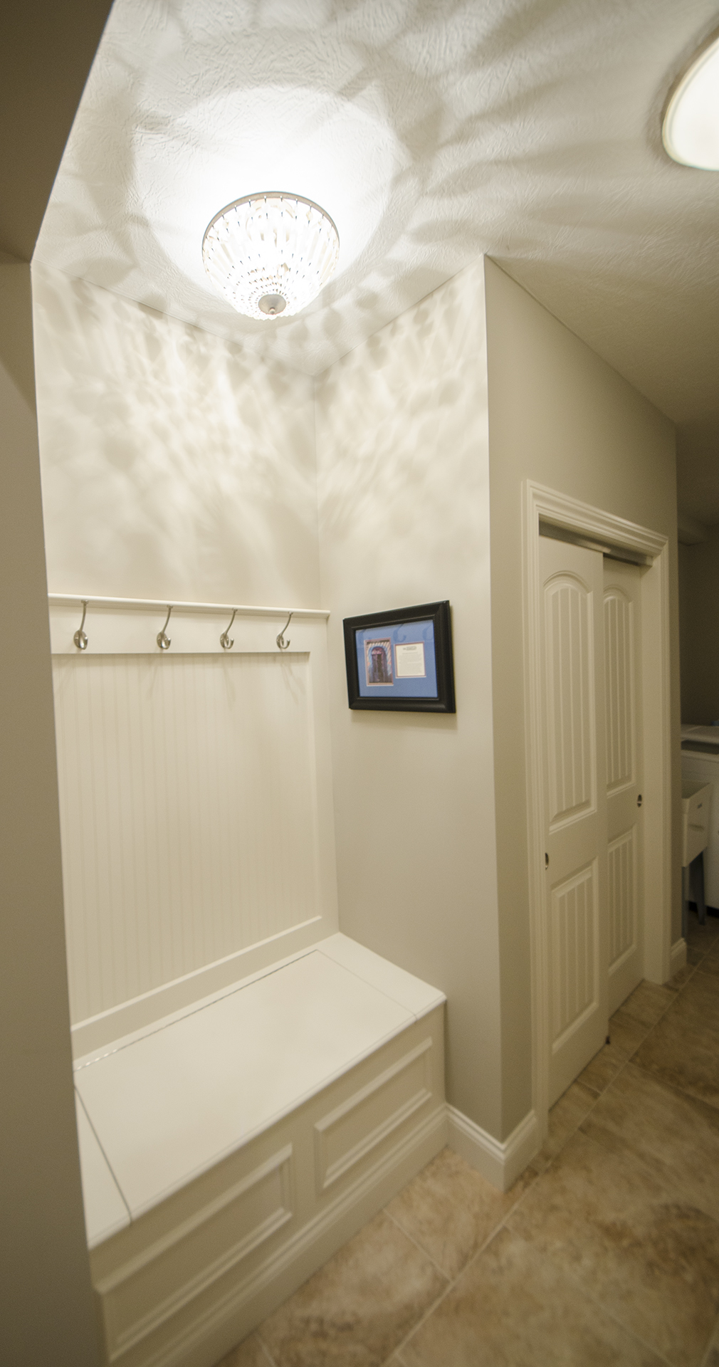 Contemporary Design Homes Dayton Gallery - Home Decorating ...