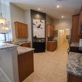 Custom Home by Design Homes