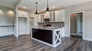The Brooklyn in Soraya Farms by Design Homes
