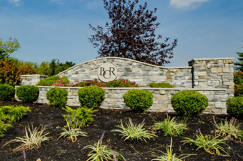 Centerville new homes for sale