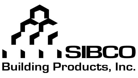 Sibco Building Products