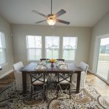 372 Stone Ridge in Lebanon. A move-in ready home sold by Design Homes and Development.