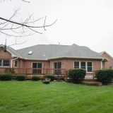 Design Homes listing in Beavercreek, Ohio.