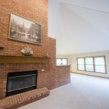 Design Homes listing in Beavercreek, Ohio.