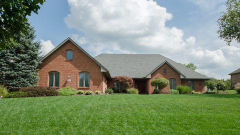 Homes For Sale By Design Homes & Development Co.