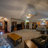 8958 Treeland Lane listing presented by Design Homes and Development.