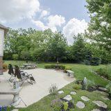 9788 Scotch Pine listing by Design Homes.