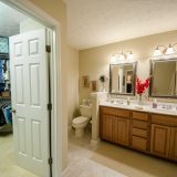 9788 Scotch Pine Drive listed by Design Homes & Development.