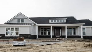 The Anna in Soraya Farms by Design Homes