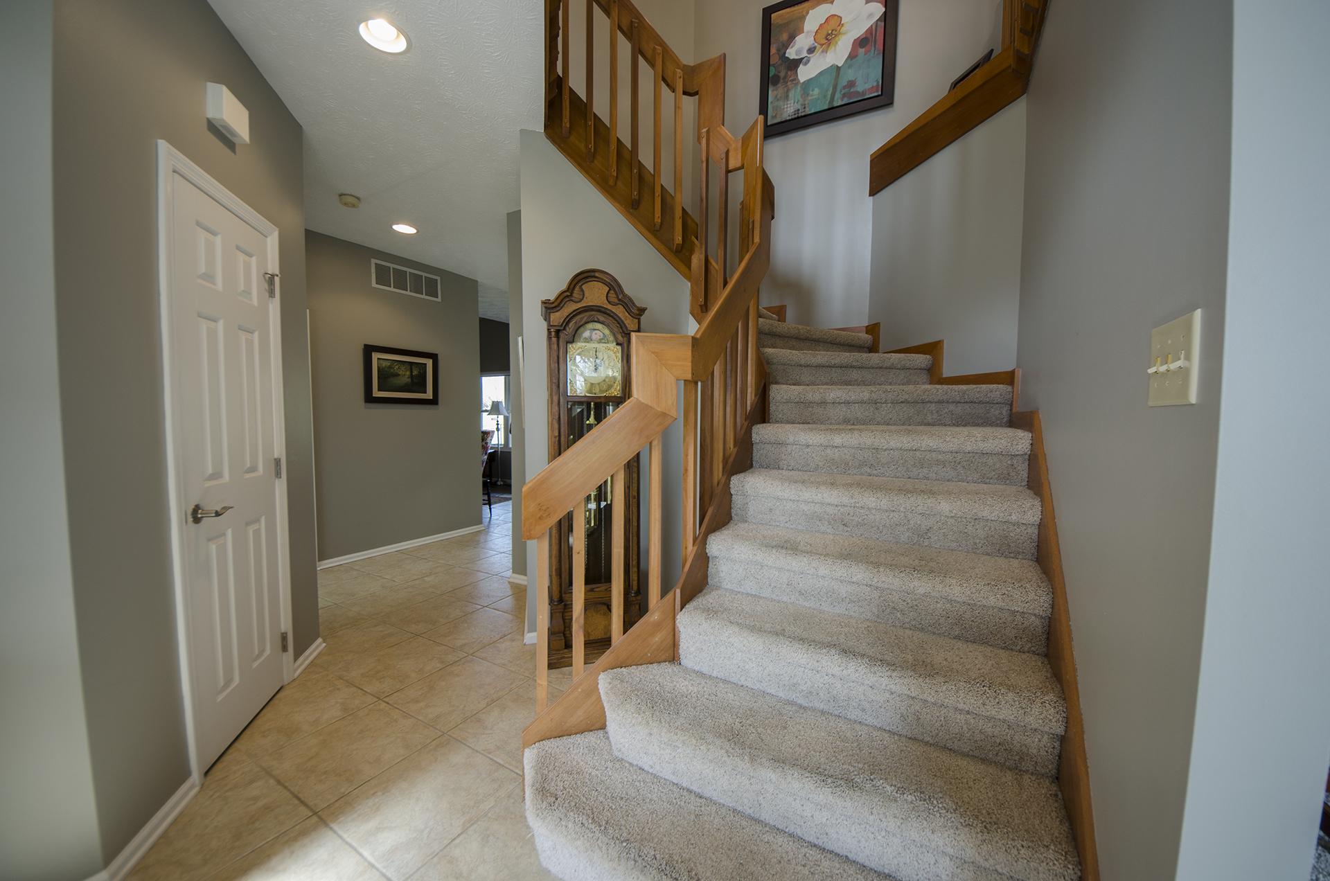 6839 marwyck drive | dayton, oh - design homes