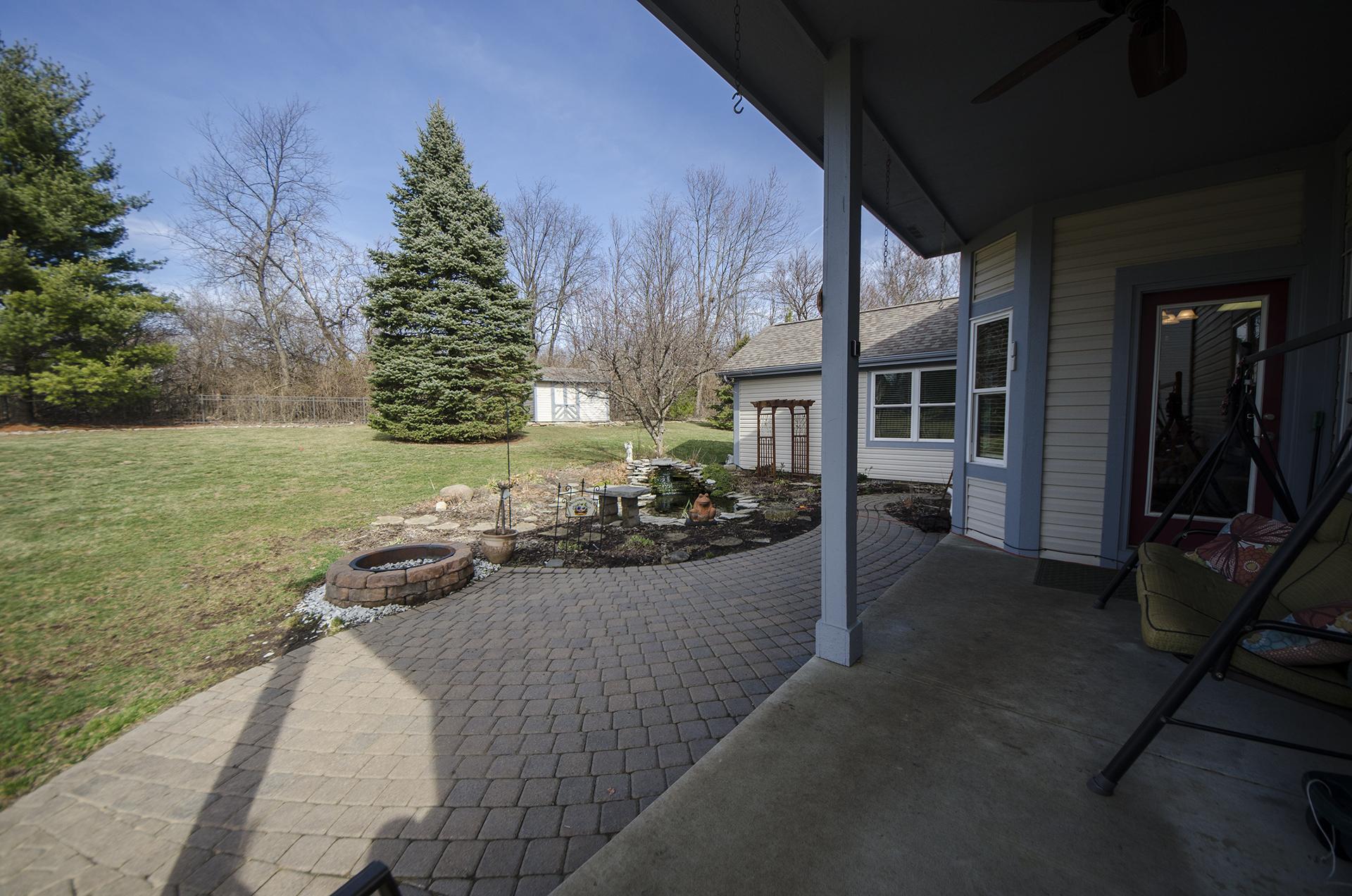 Awesome Design Homes Dayton Ohio Images - Interior Design Ideas ...