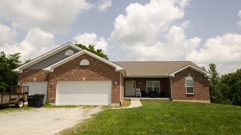 Pre-owned home in Xenia, OH
