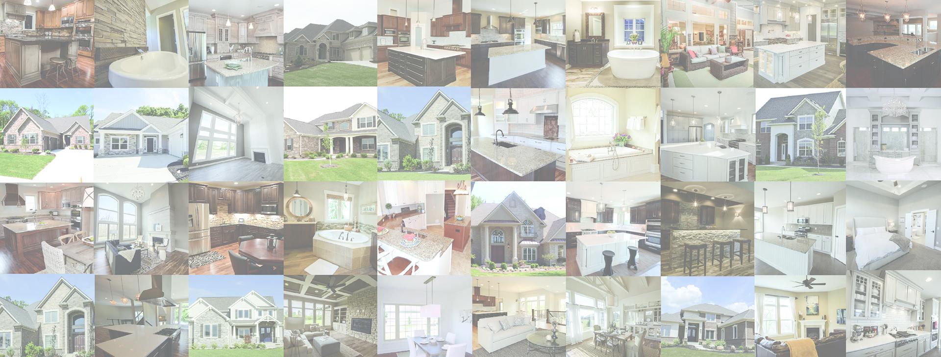 Celebrating 30 years of custom home building design homes - Celebrating home designer login ...