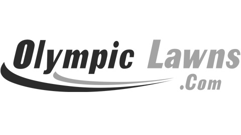 Olympic Lawns Logo
