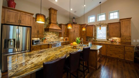 design-custom-homes