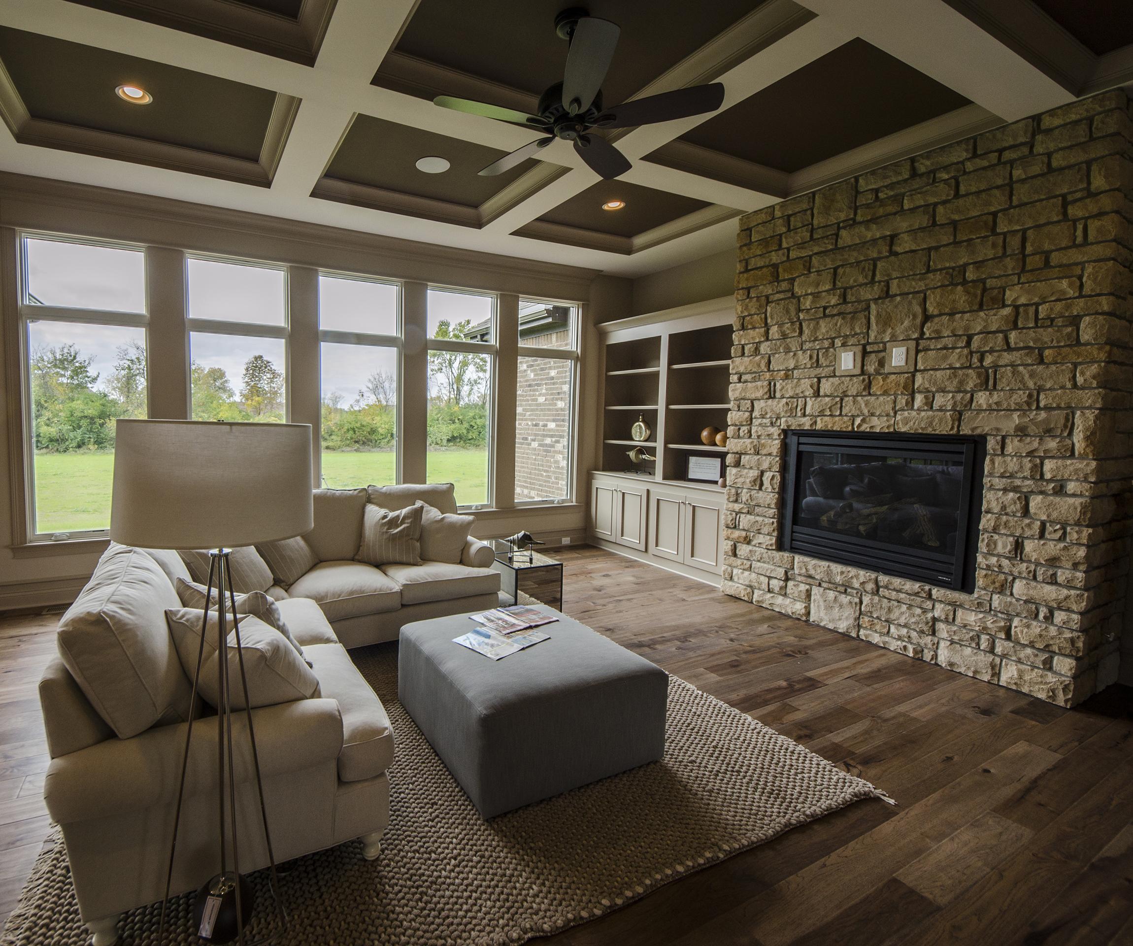 Beautiful Quality Design Homes Photos - Decorating House 2017 ...