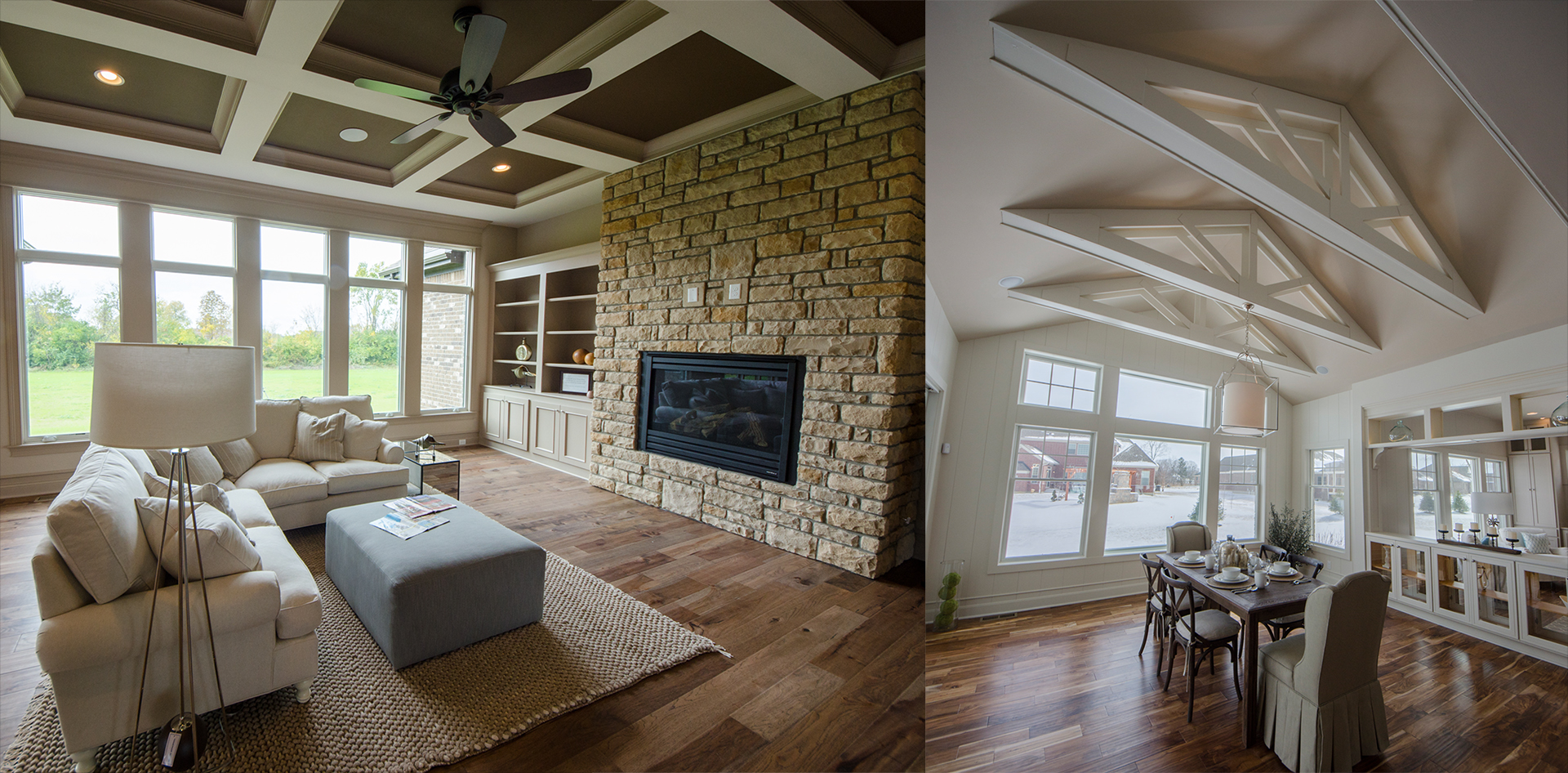custom design homes. A Must Have Feature  Ceiling Types By Design Homes Top 10 Must Have Features For Today S