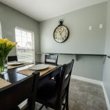 English Bridle Ct. listing by Design Homes & Development. Your trusted custom home builder.