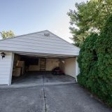 1224 Reedsdale Road listing presented by Design Homes and Development.
