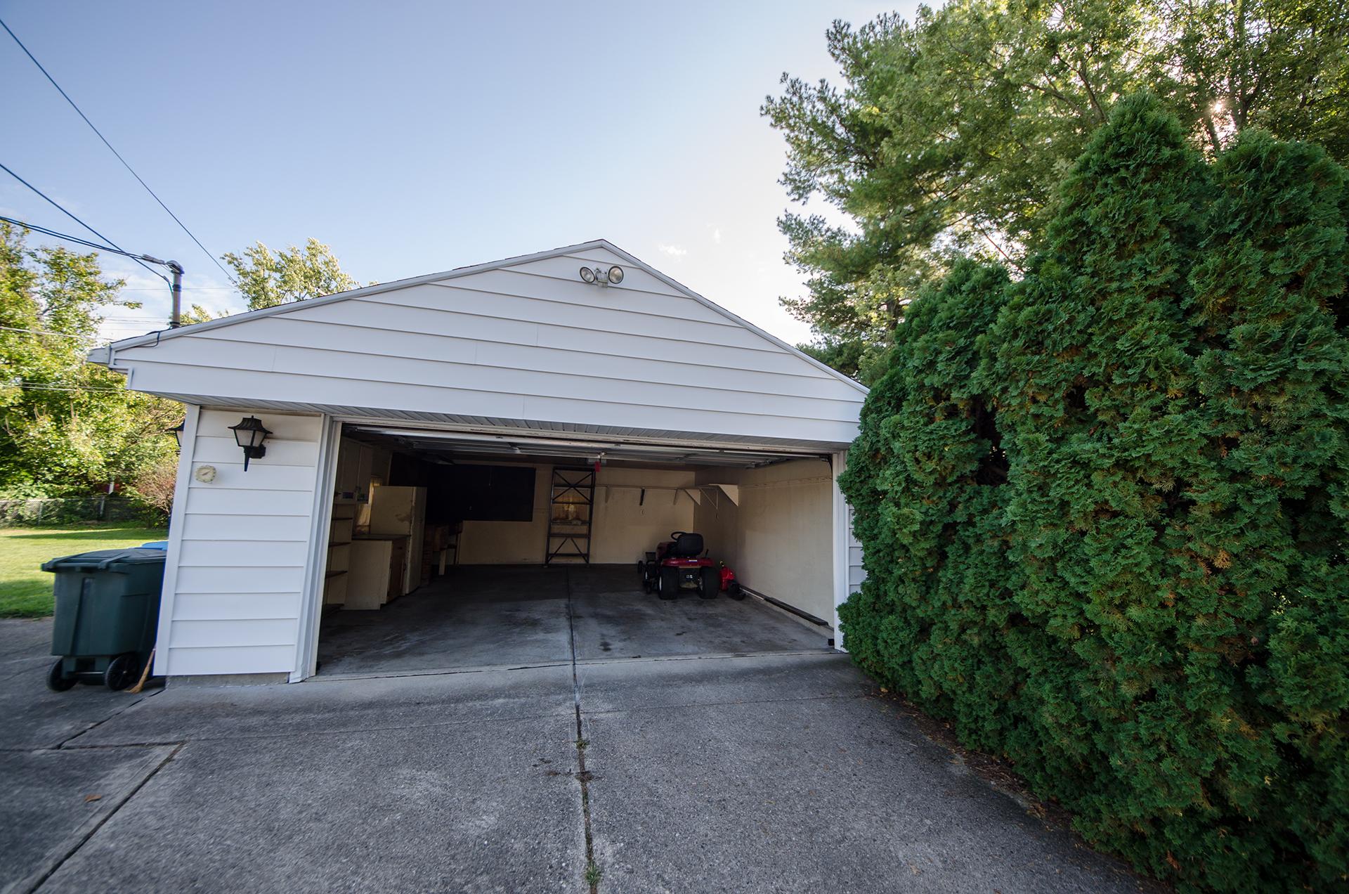 1224 Reedsdale Road   Dayton, OH - Design Homes