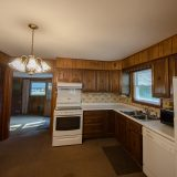 1224 Reedsdale listing presented by Design Homes and Development.