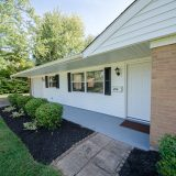456 Willowhurst Drive listing presented by Design Homes and Development.