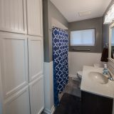 5471 Paddington Road listing by Design Homes & Development.