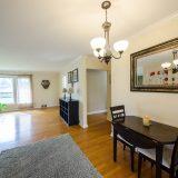 5471 Paddington Road listing by Design Homes & Development.