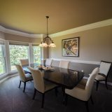 875 valley view listed by Design Homes & Development.