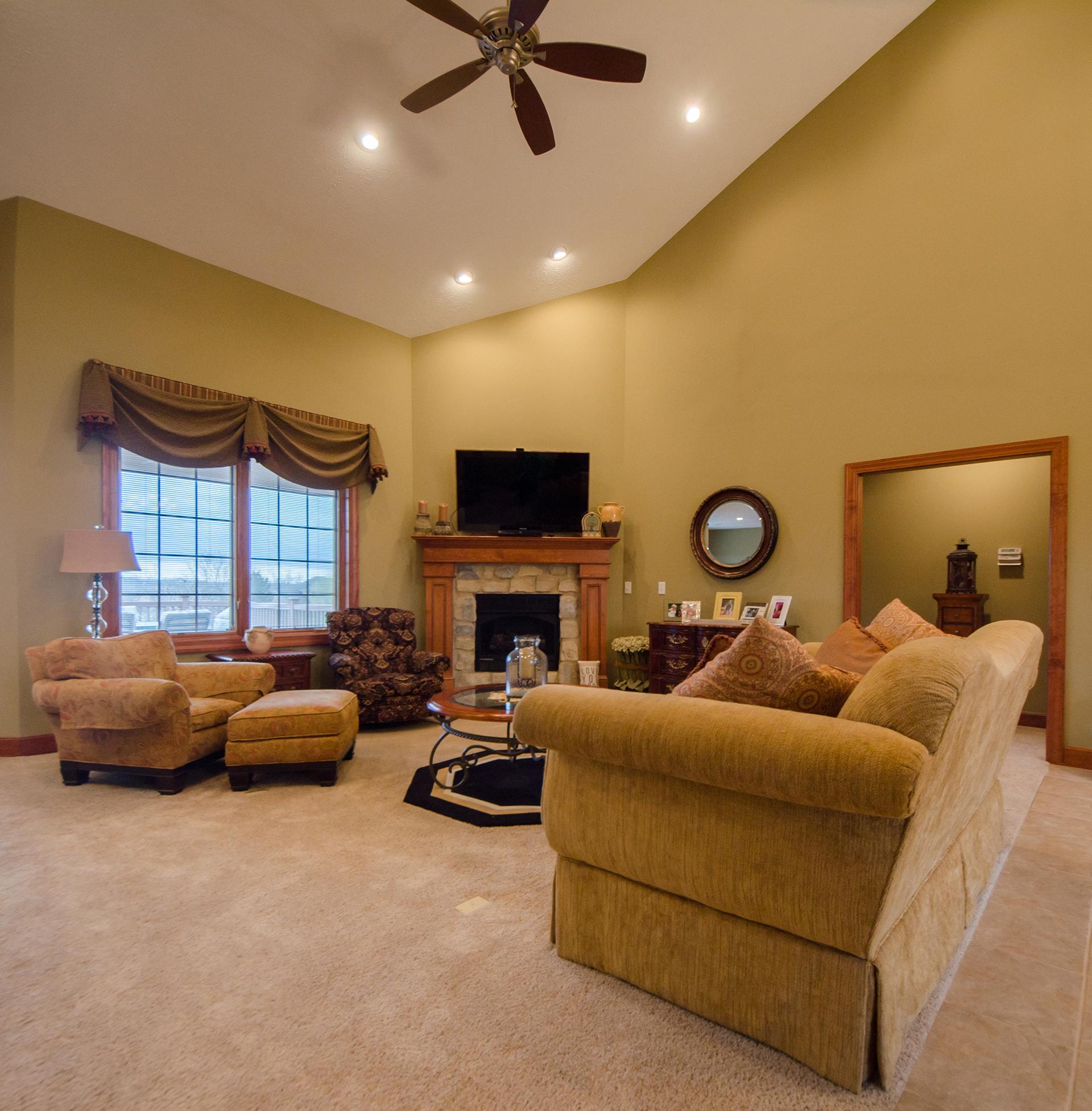Listed By Design Homes U0026 Development.