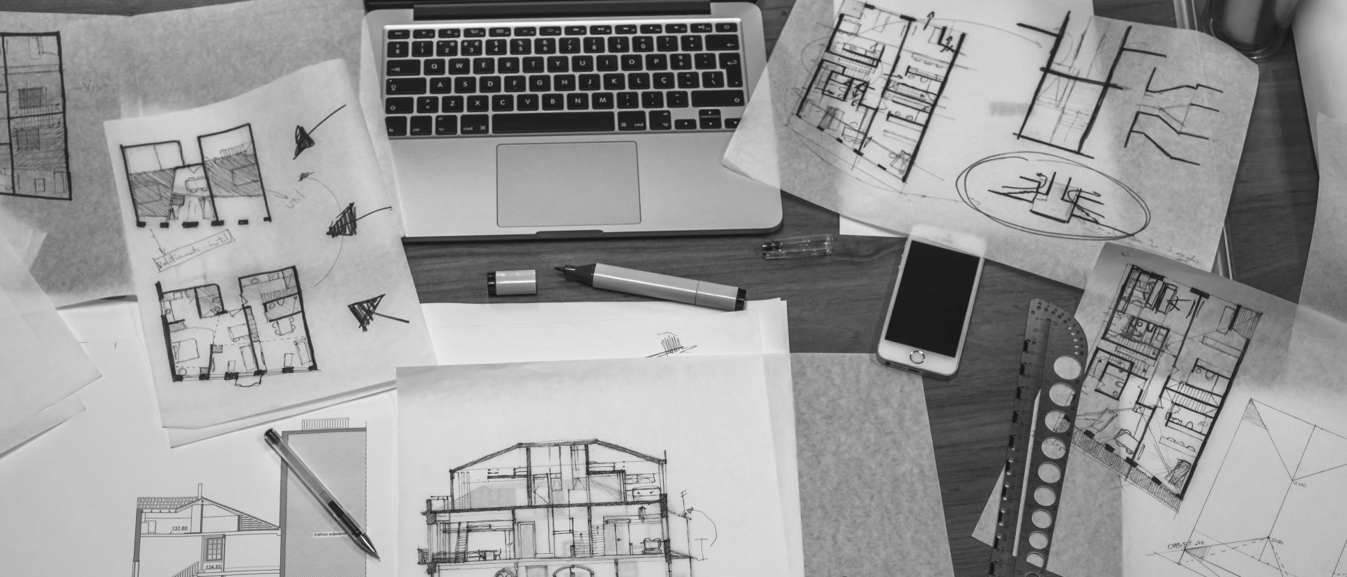 Before Meeting a Custom Home Builder – 4 Things To-Do