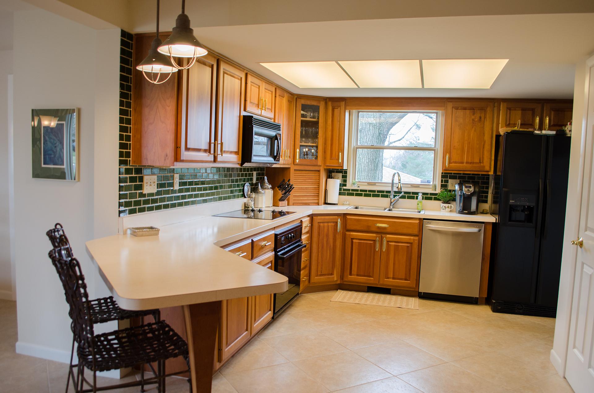 820 Sunnycreek Drive | Dayton, Ohio - Design Homes