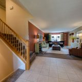 Shirley Ann Drive listing by Design Homes & Development. Entry.