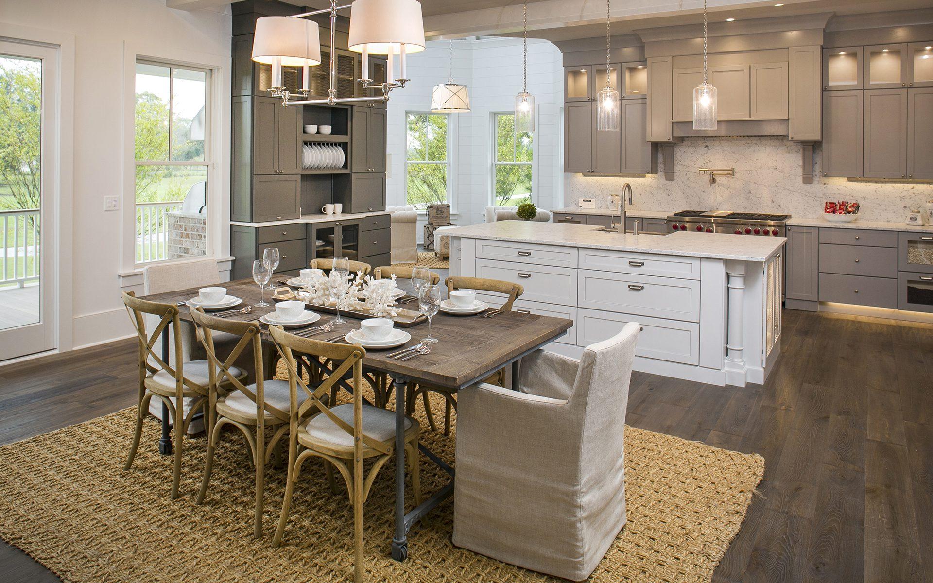 Beautiful Classic Design Homes Billings Mt Ideas Decoration