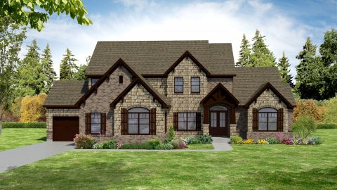 design-homes-development-custom-madelynn-rendering