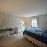 450 Island Lake Court listing presented by Design Homes.