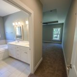 The Austin, a custom market ready home by Design Homes and Development. Co.