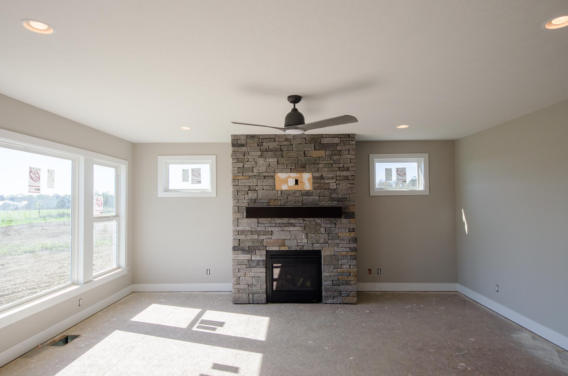 100 What Is Home Design Hi Pjl