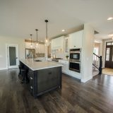 Move-in ready home, The Arianna by Design Homes & Development. A custom crafted, move-in ready home.