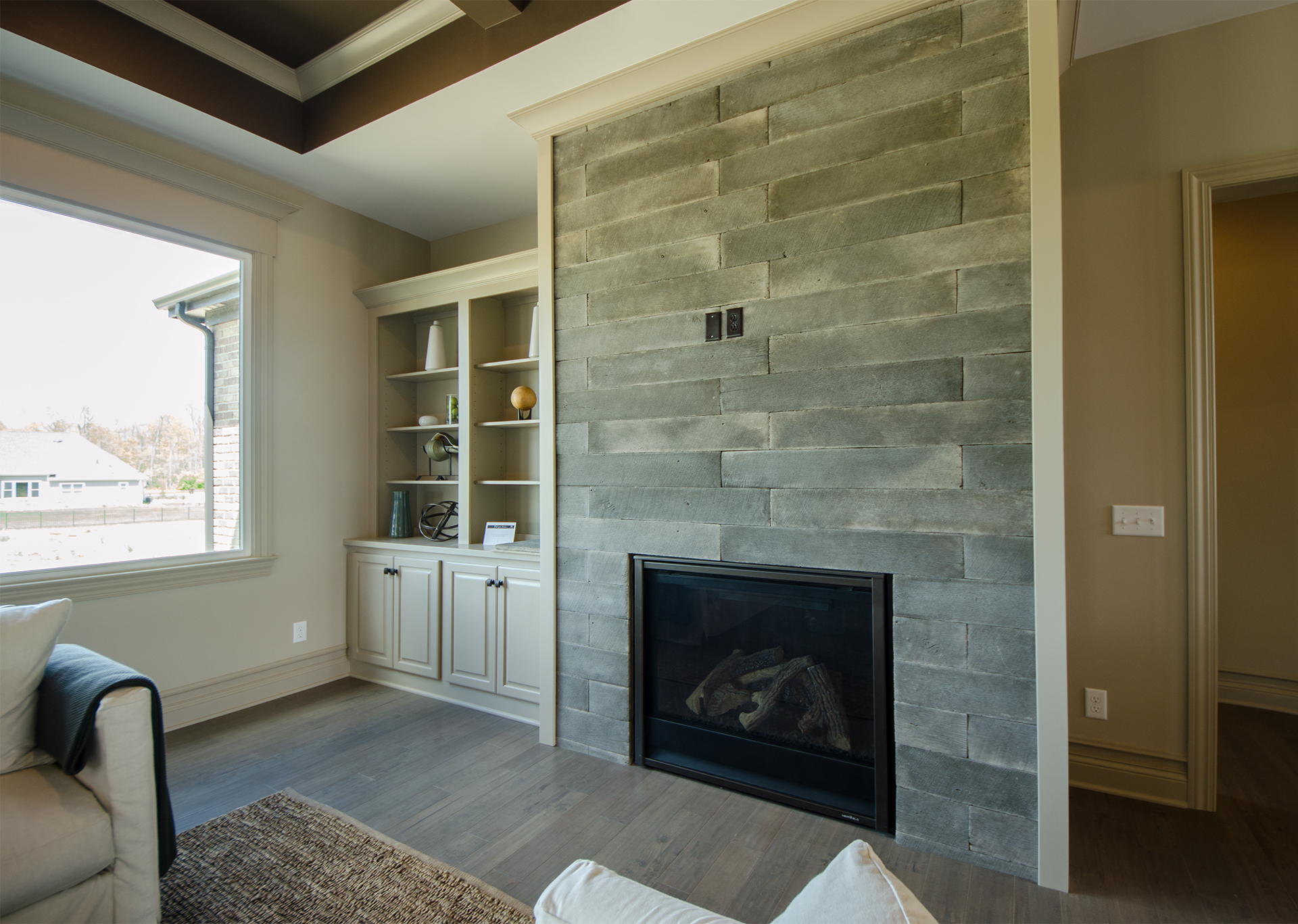 country brook the madelynn lot 219 design homes