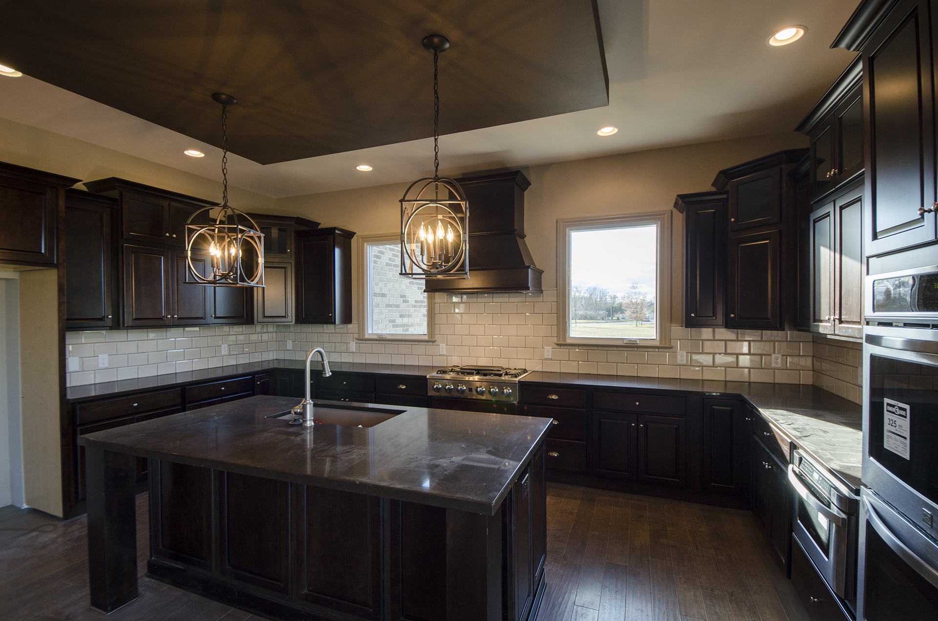 ountry Brook he Madelynn Lot 219 - Design Homes - ^