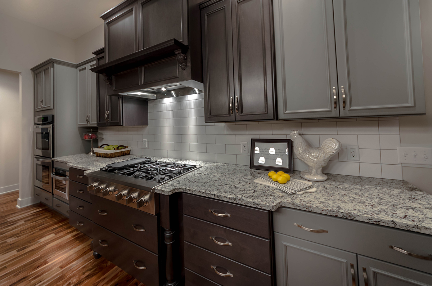 Design Homes Kitchens 013