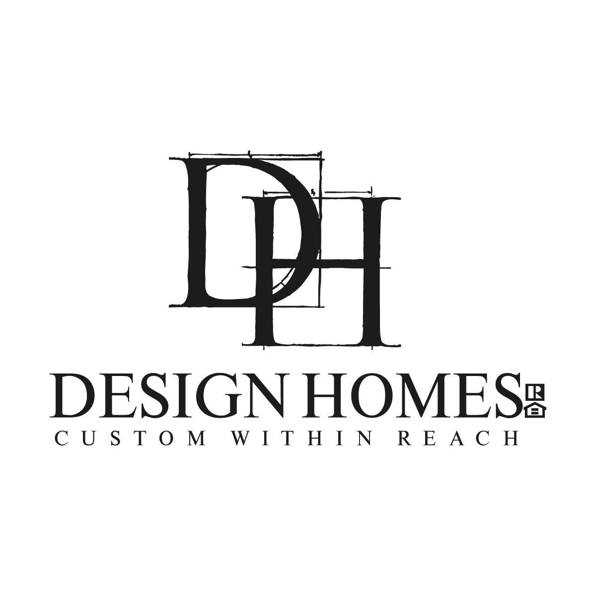 Design Homes U0026 Development Co.