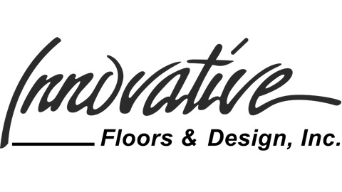 Innovative Floor Designs Logo