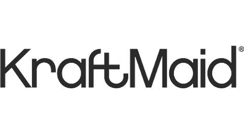 KraftMaid Logo
