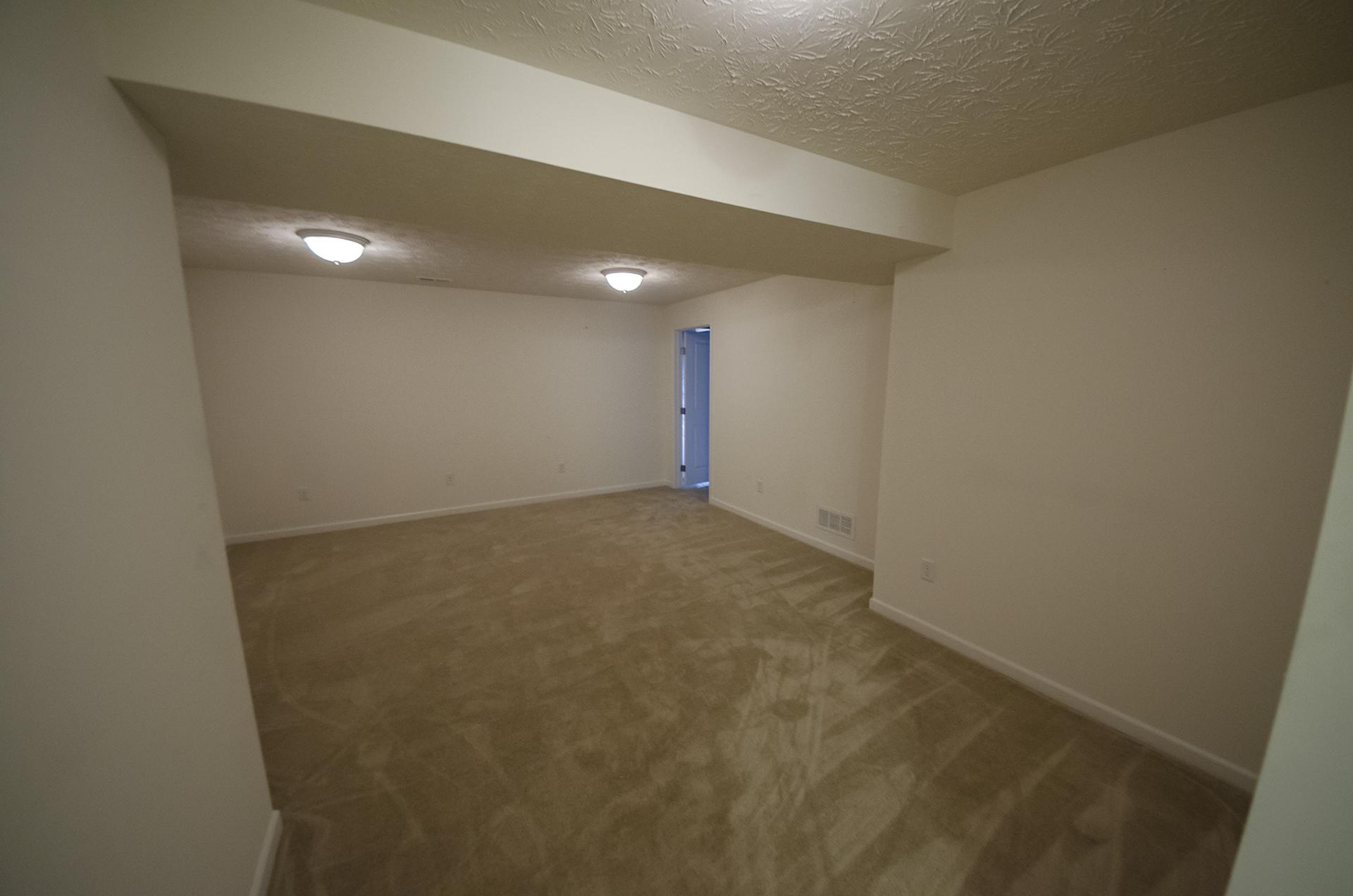 5132 oak avenue | dayton, oh 45439 - design homes