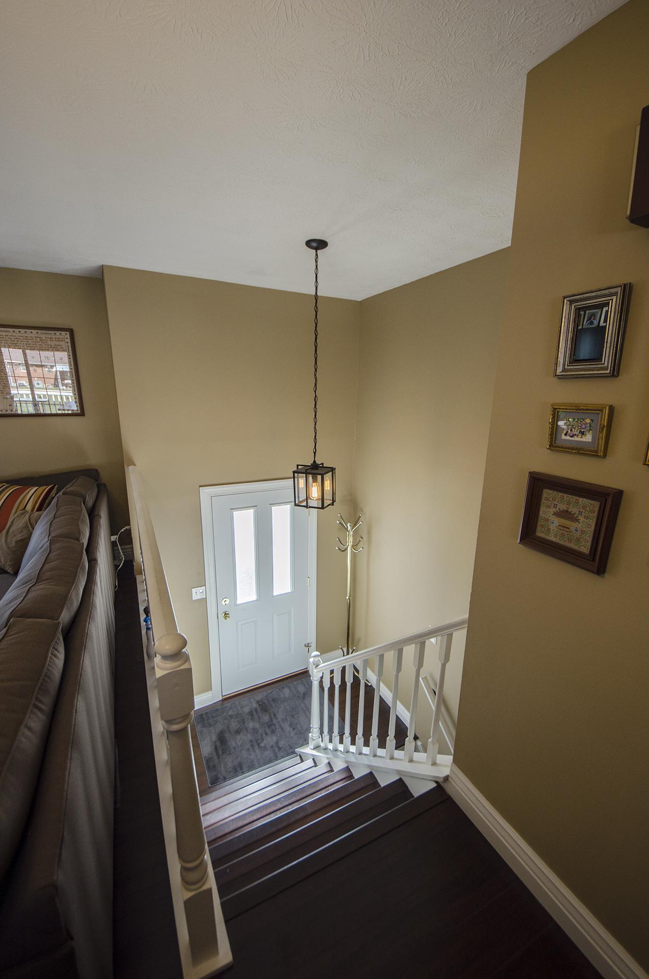 design homes dayton ohio | photo home design