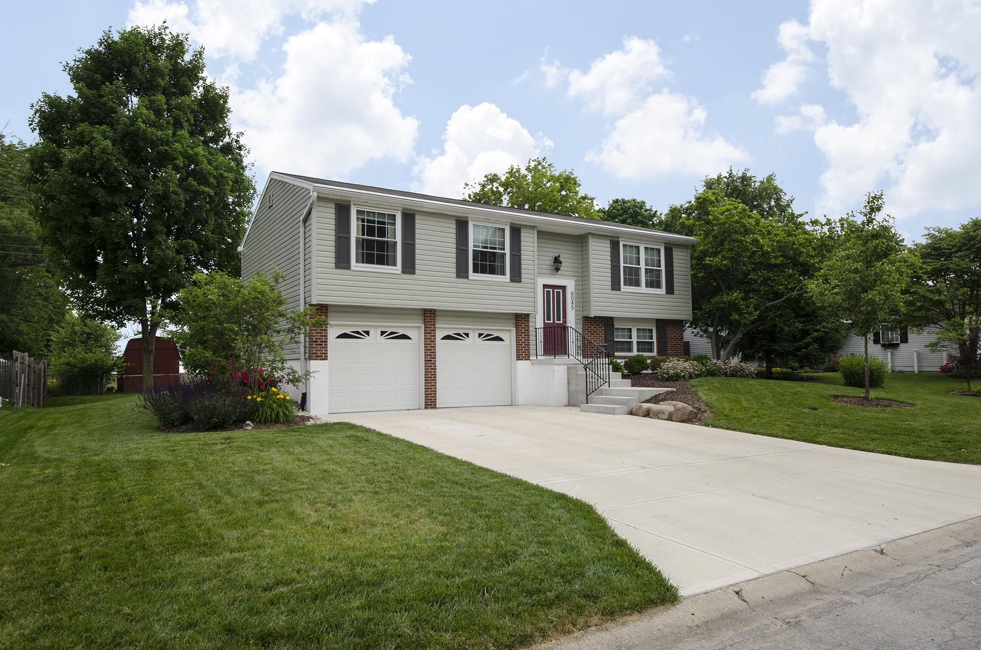 Awesome Design Homes Dayton Ideas - House Design Inspiration - ugg ...