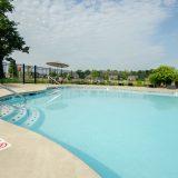 Soraya Farms Pool
