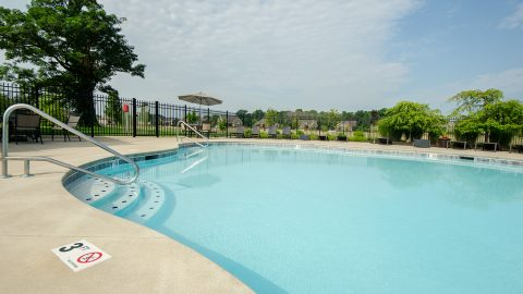 Soraya Farms Pool
